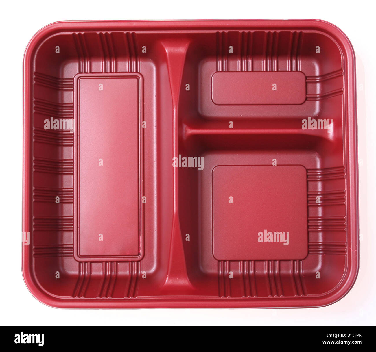 red plastic plate - Stock Image & Red Plastic Plate Stock Photos u0026 Red Plastic Plate Stock Images - Alamy