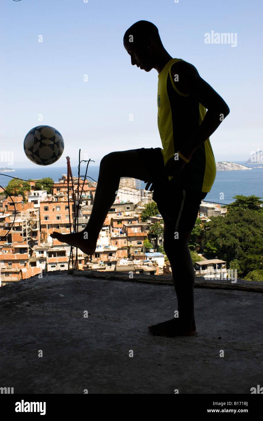 Sports Head Soccergamefort