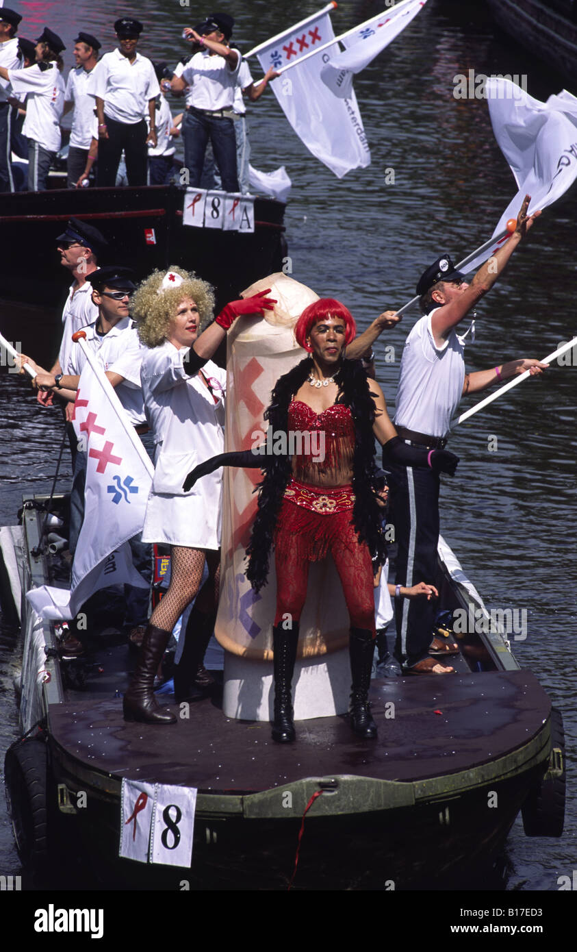 from Jaylen gay pride day 2005