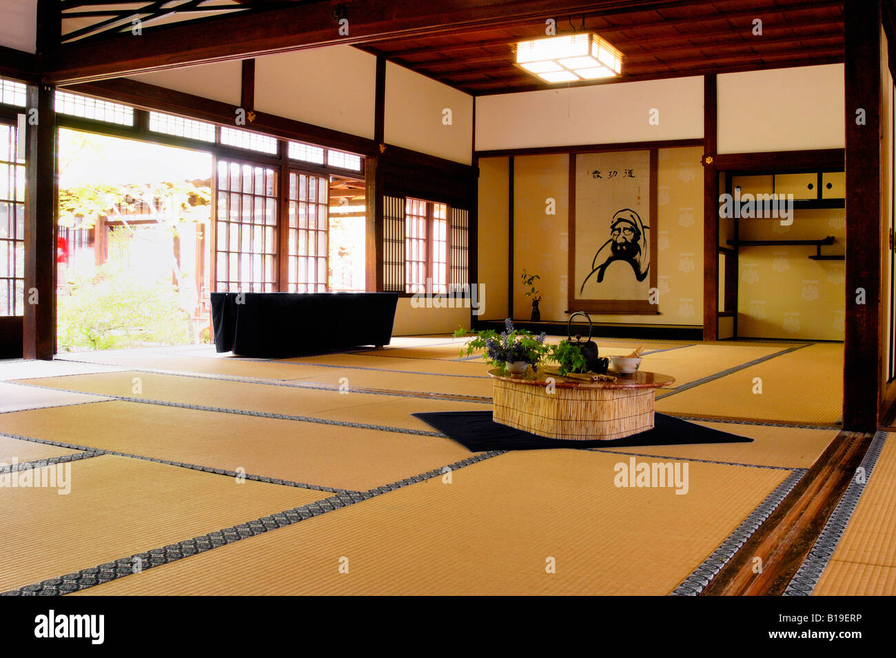 traditional old-style japanese home Kyoto Japan Stock Photo ... on nature architecture design, church architecture design, school architecture design, landscape architecture design, building architecture design, water architecture design, art architecture design, home architecture design, windows architecture design, garden architecture design, beach architecture design,