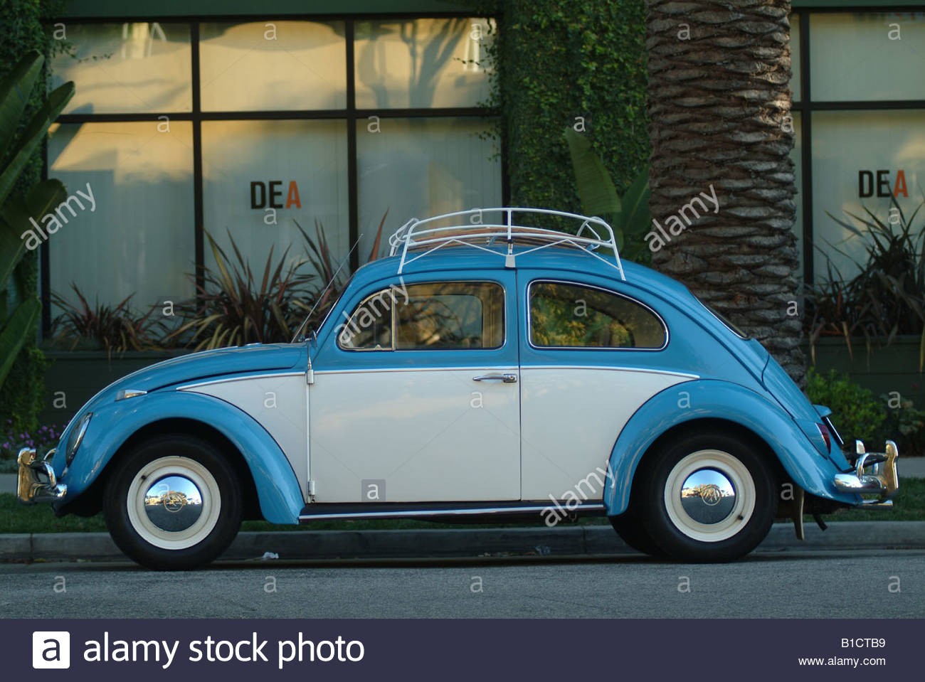 showroom volkswagen sold with sports vantage cars vw beetle bug sunroof