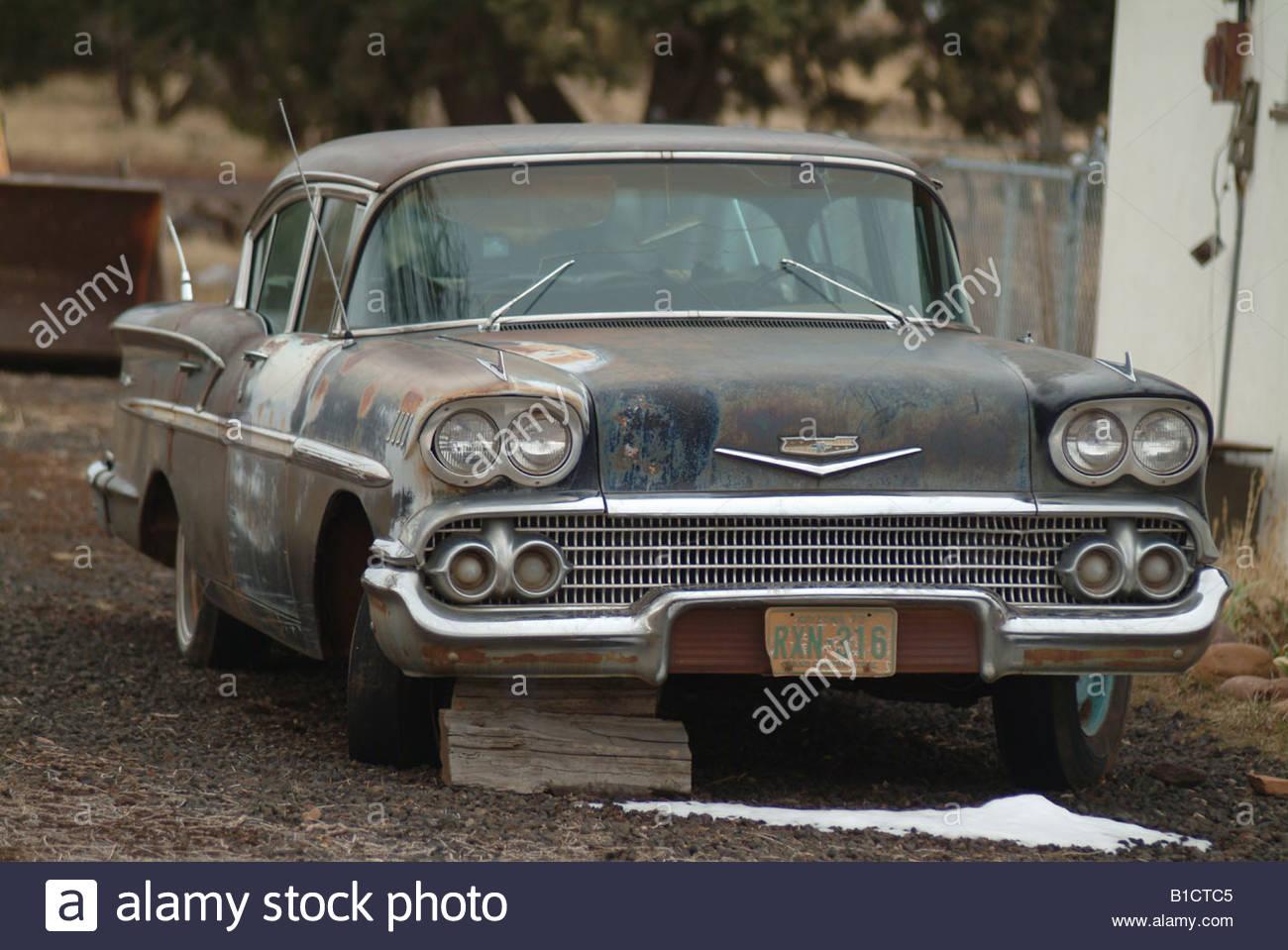 old american car america usa CAR AUTO AUTOMOBILE CLASSIC VINTAGE ...
