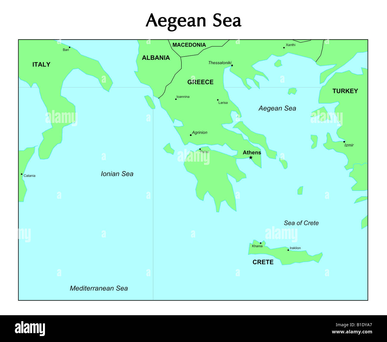 Aegean Sea Map Stock Photos & Aegean Sea Map Stock Images ... on red sea, map of troy, map of english channel, map of gulf of aden, map of africa, map of balkan mountains, map of persian gulf, north sea, black sea, map of mesopotamia, baltic sea, caspian sea, sea of marmara, map of suez canal, map of turkey, map of bosporus, map of europe, map of tigris river, mediterranean sea, map of greece, map of gulf of finland, map of mediterranean, map of macedonia, map of spain, map of cyclades, map of dardanelles, adriatic sea, map of athens, ionian sea,