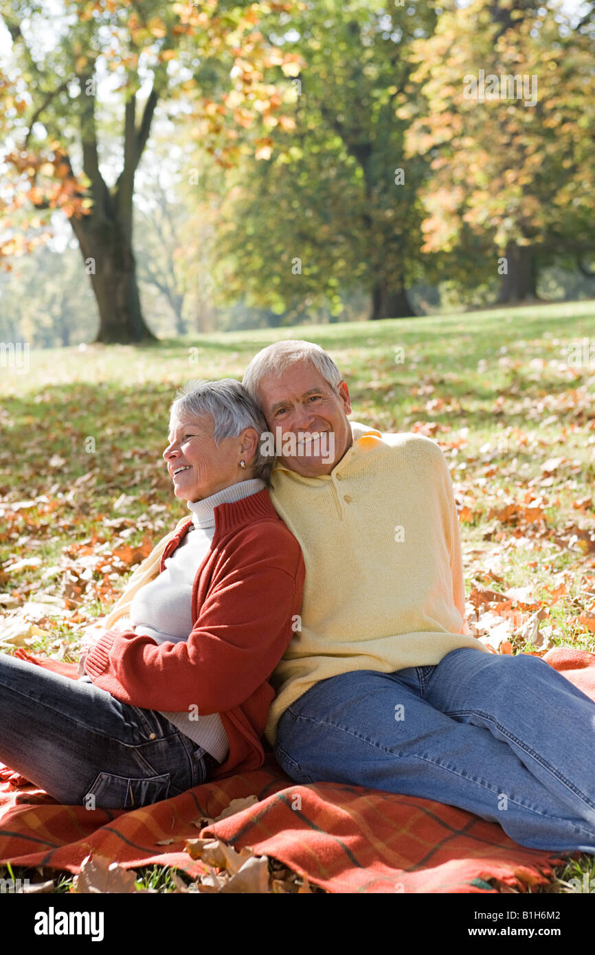 Most Popular Mature Dating Online Services No Charge