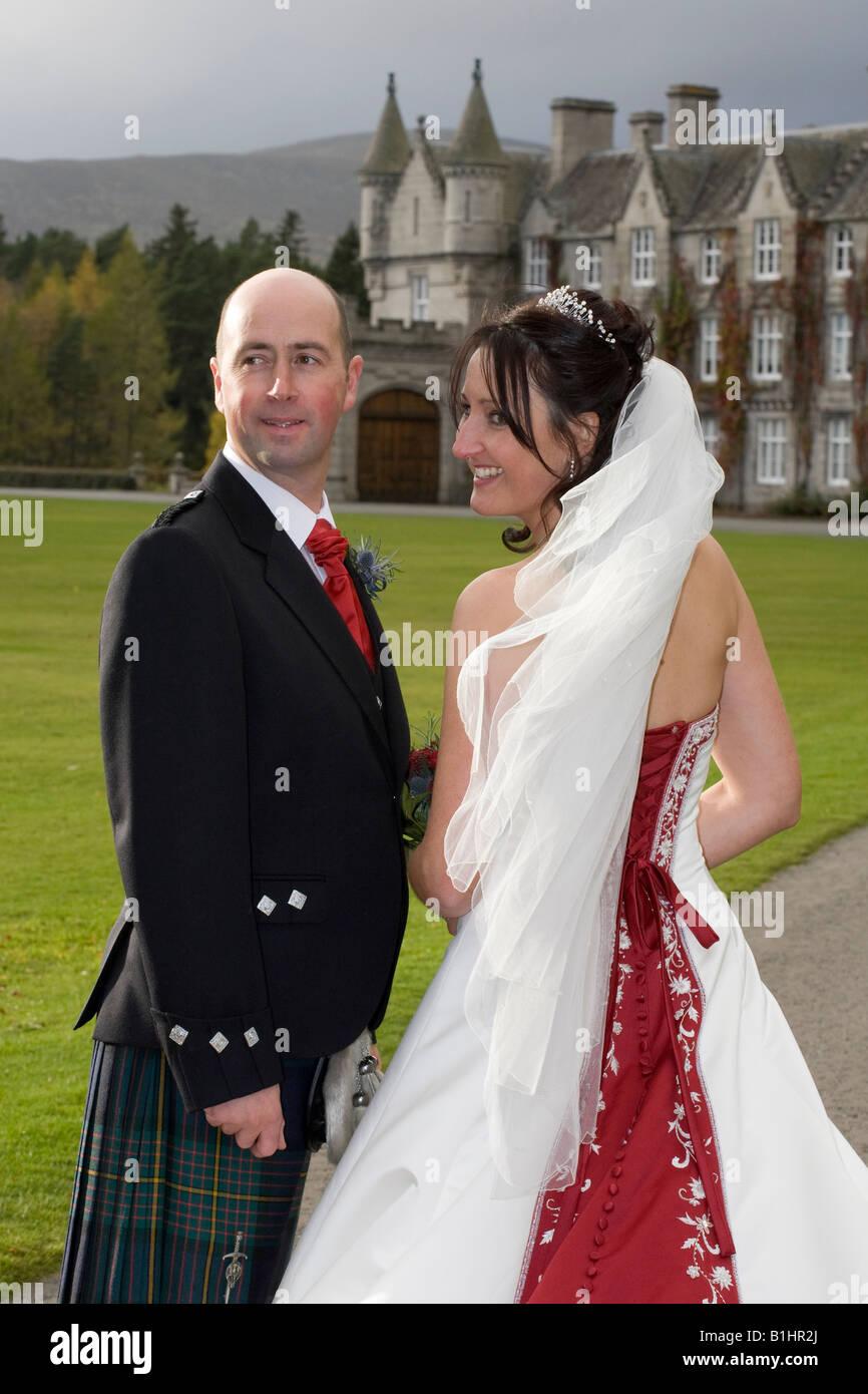 Mature scottish wife photo
