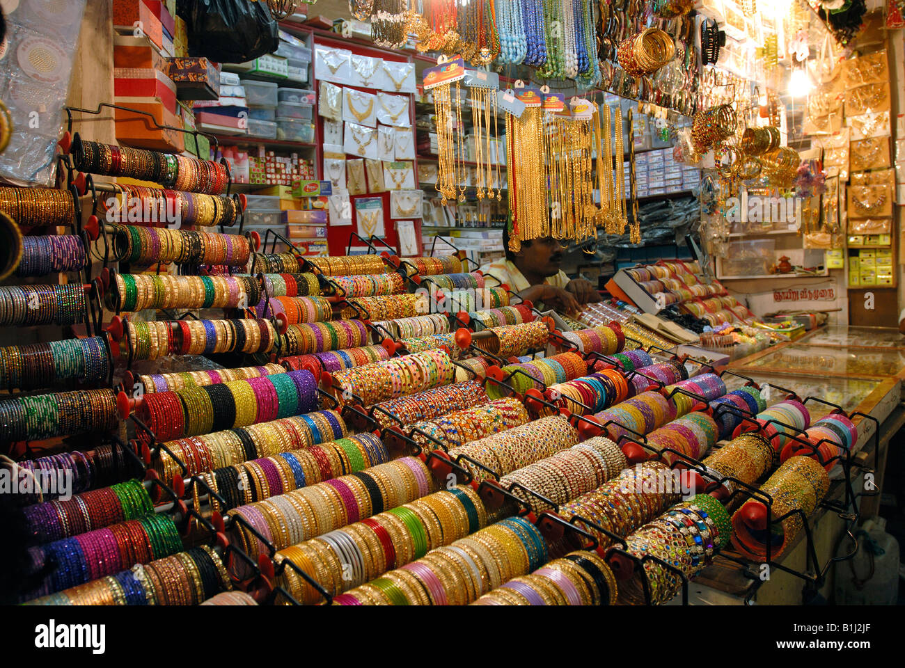 shop of stock bangle in image rajasthan india photo lac indian bangles