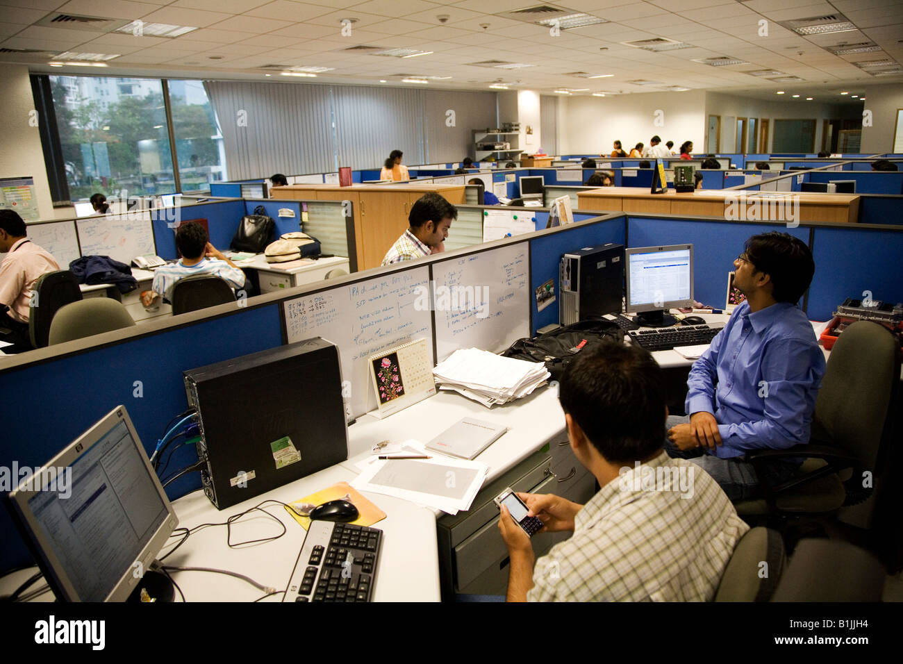 outsourcing development work to india Here are the 6 best online outsourcing websites here are the 6 best online outsourcing websites  i actually do development work there under the handle teddy have a look and see if it can be a fit for you  hiring programmers from india was a disaster for me i never was lucky to work with a good developer from india: bad work quality.