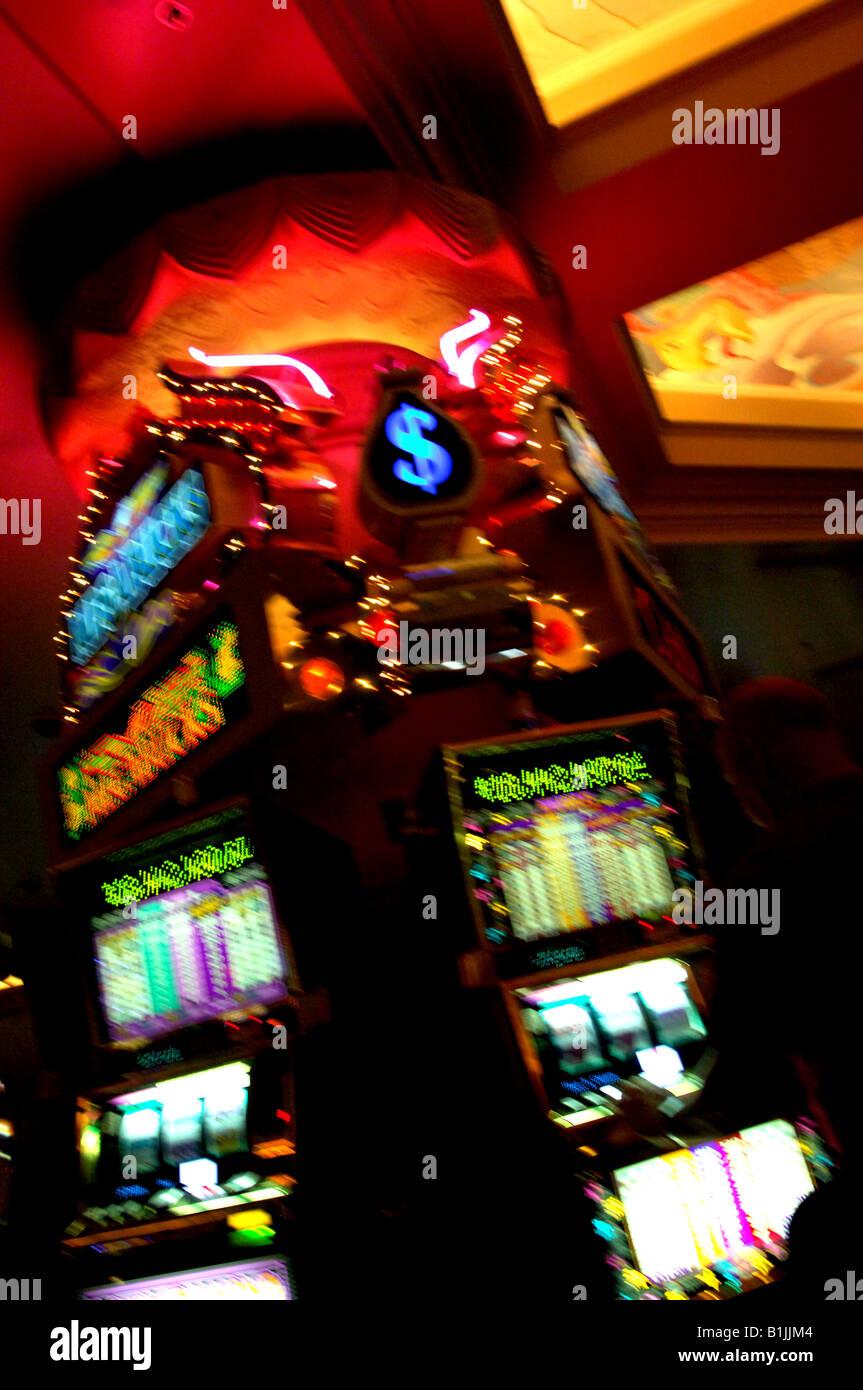 handy casino deutschland