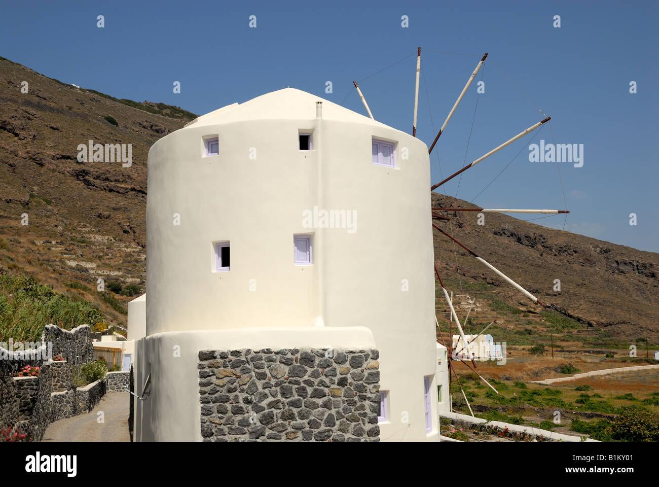 modern windmill stock photos amp modern windmill stock