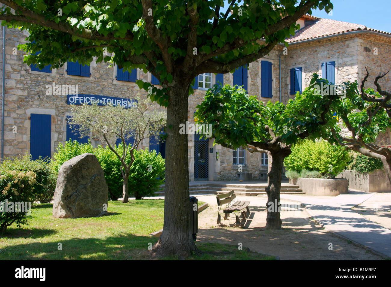 Cevennes village france stock photos cevennes village - Saint jean du gard office de tourisme ...
