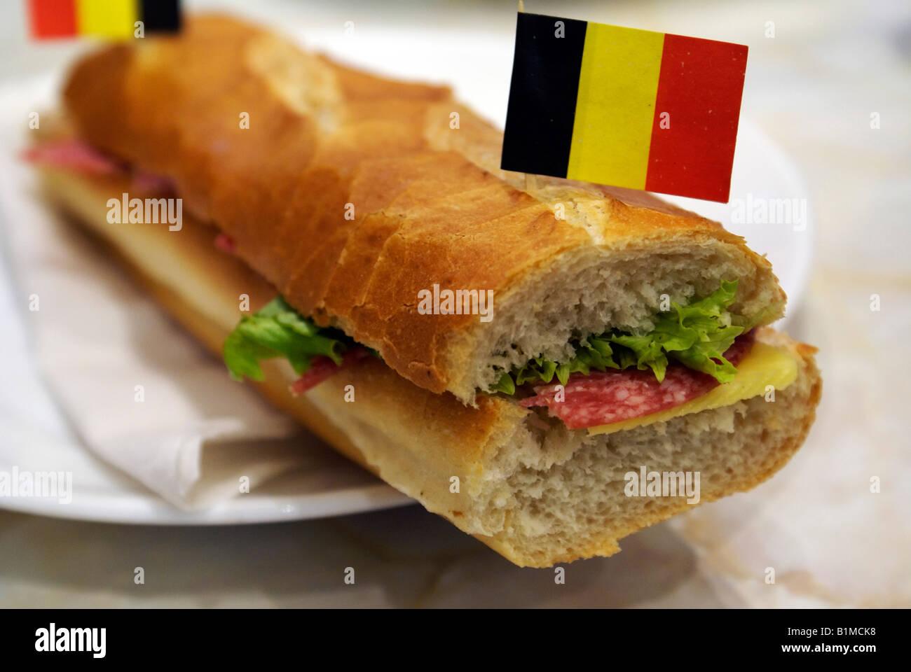 food flag belgium stock photos food flag belgium stock images alamy