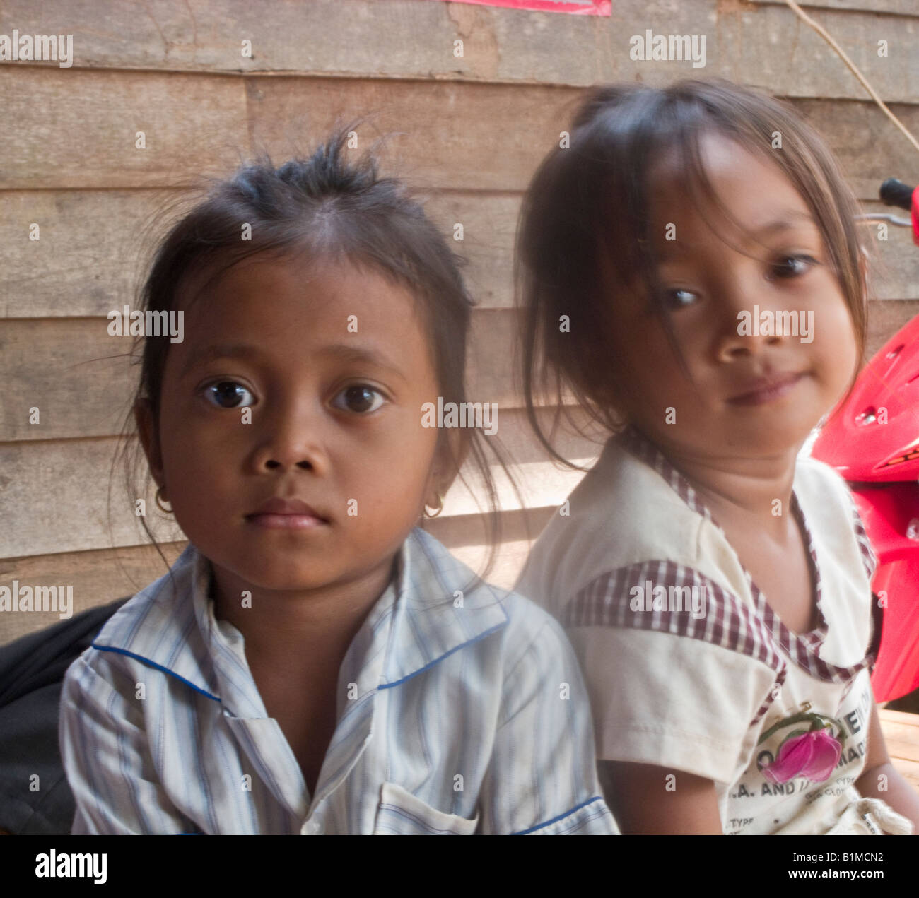 cambodian girls pictures