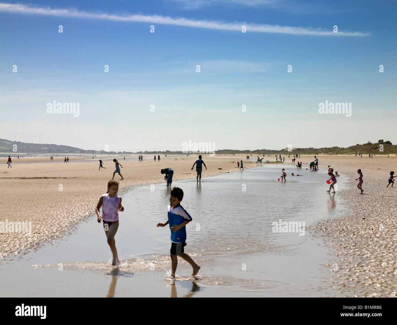Malahide Beach | | UPDATED June 2020 Top Tips Before You