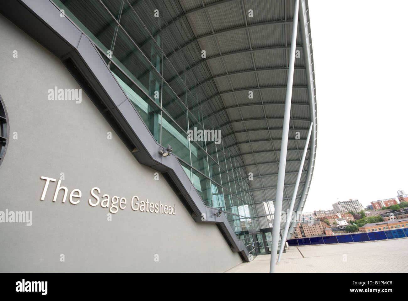 The Sage - Stock Image
