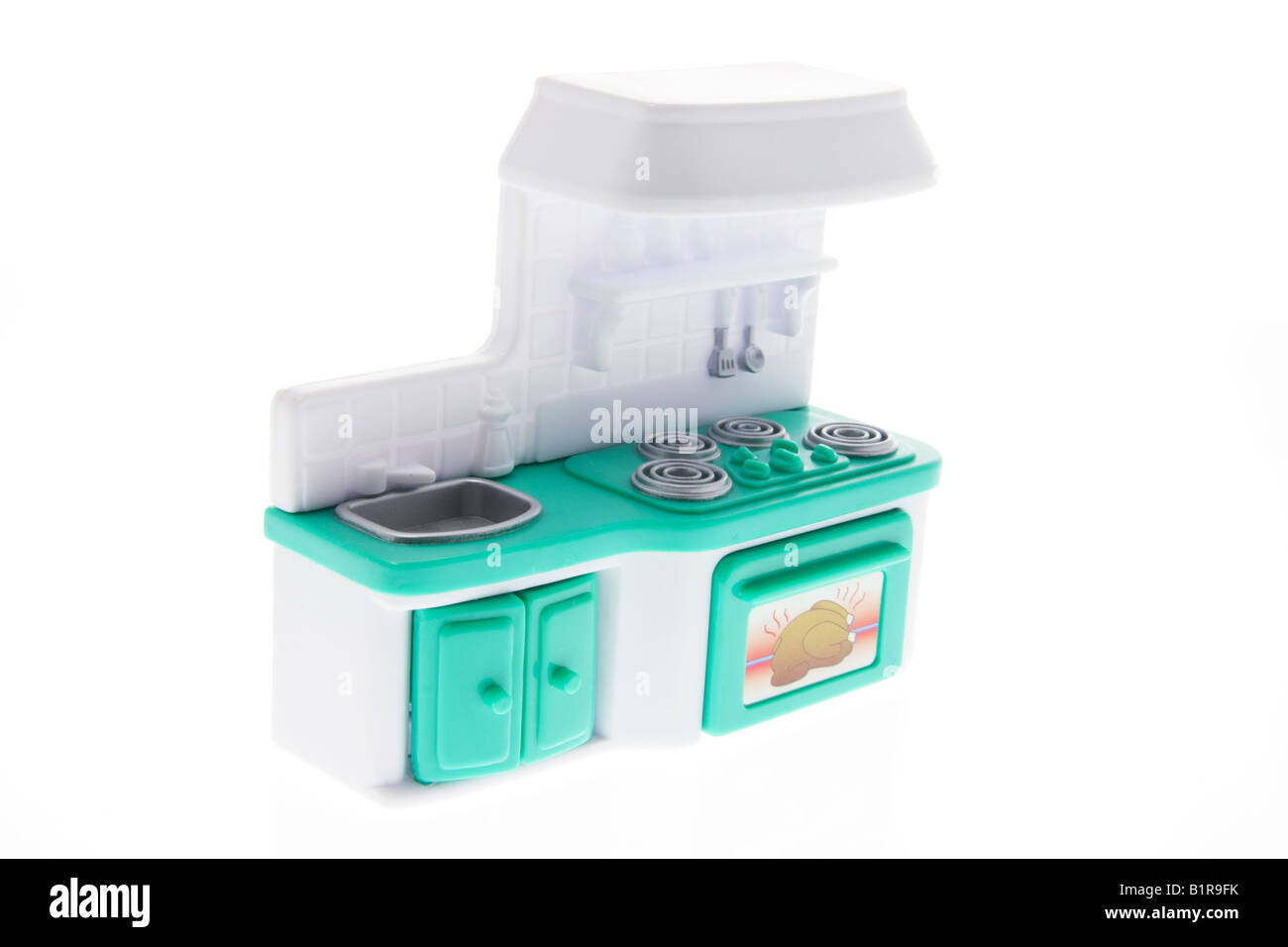 Miniature Kitchen Utensils Stock Photos & Miniature Kitchen Utensils ...