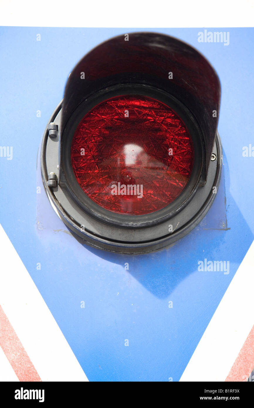 hire flashing management cone cones product traffic light balloo for equipment