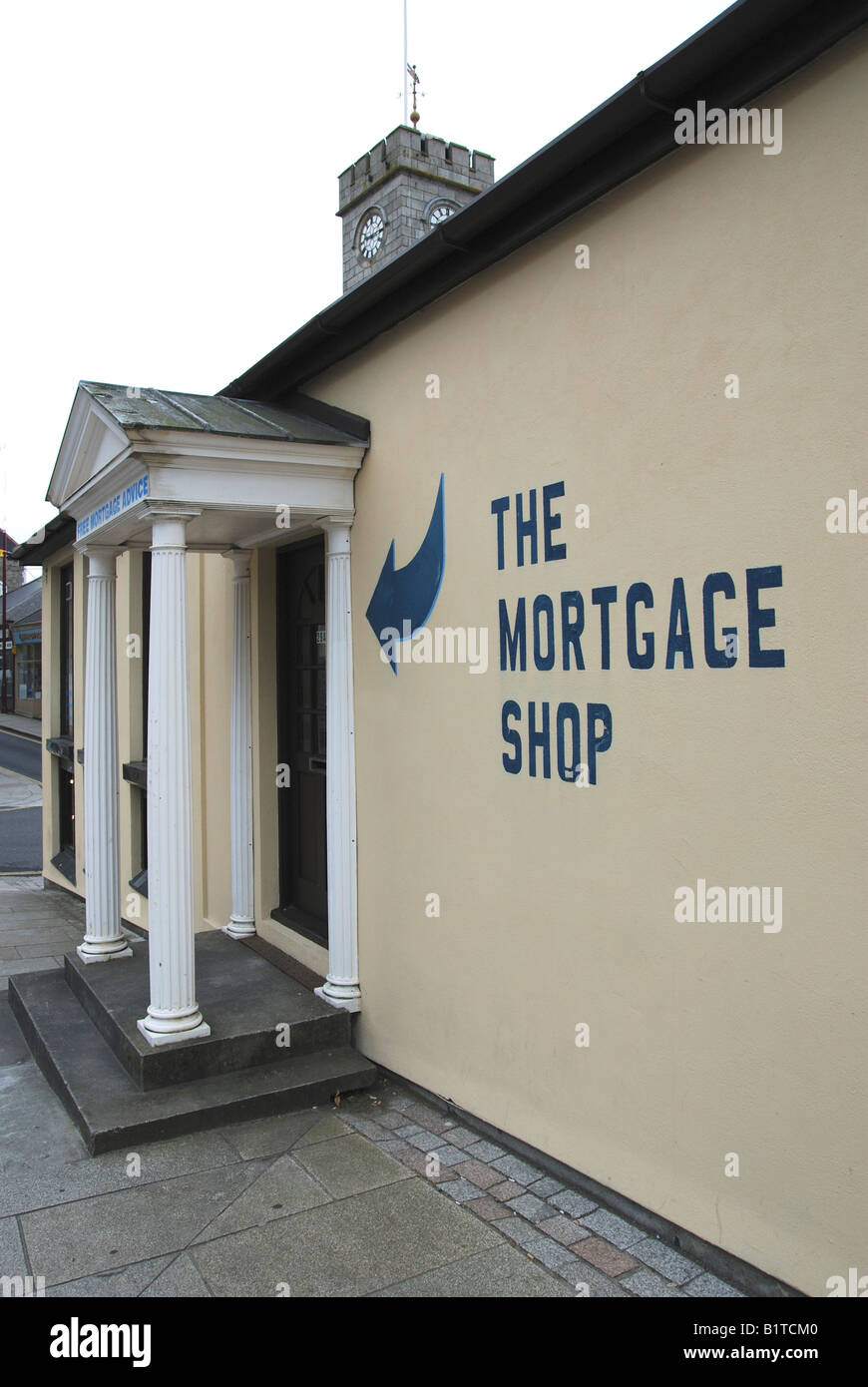 Kingston financial online payday loans photo 6
