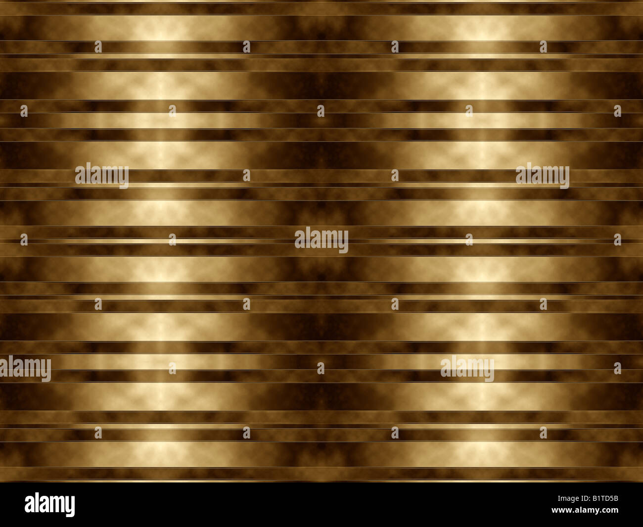 A very detailed and figured ornamental texture Stock Photo