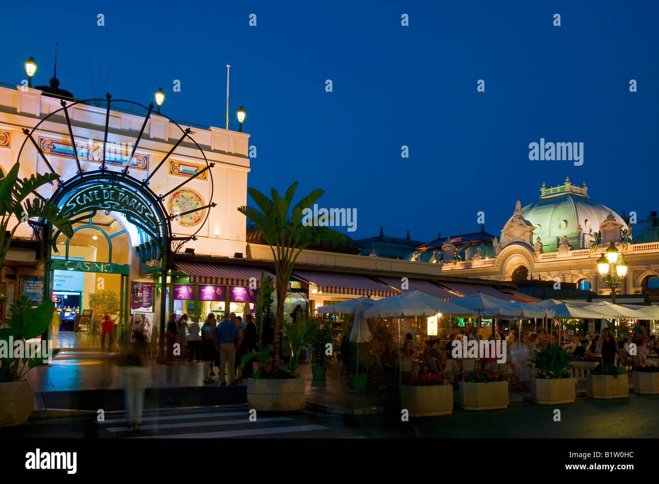 Leovegas casino nederlandse antillen 1govuc moh