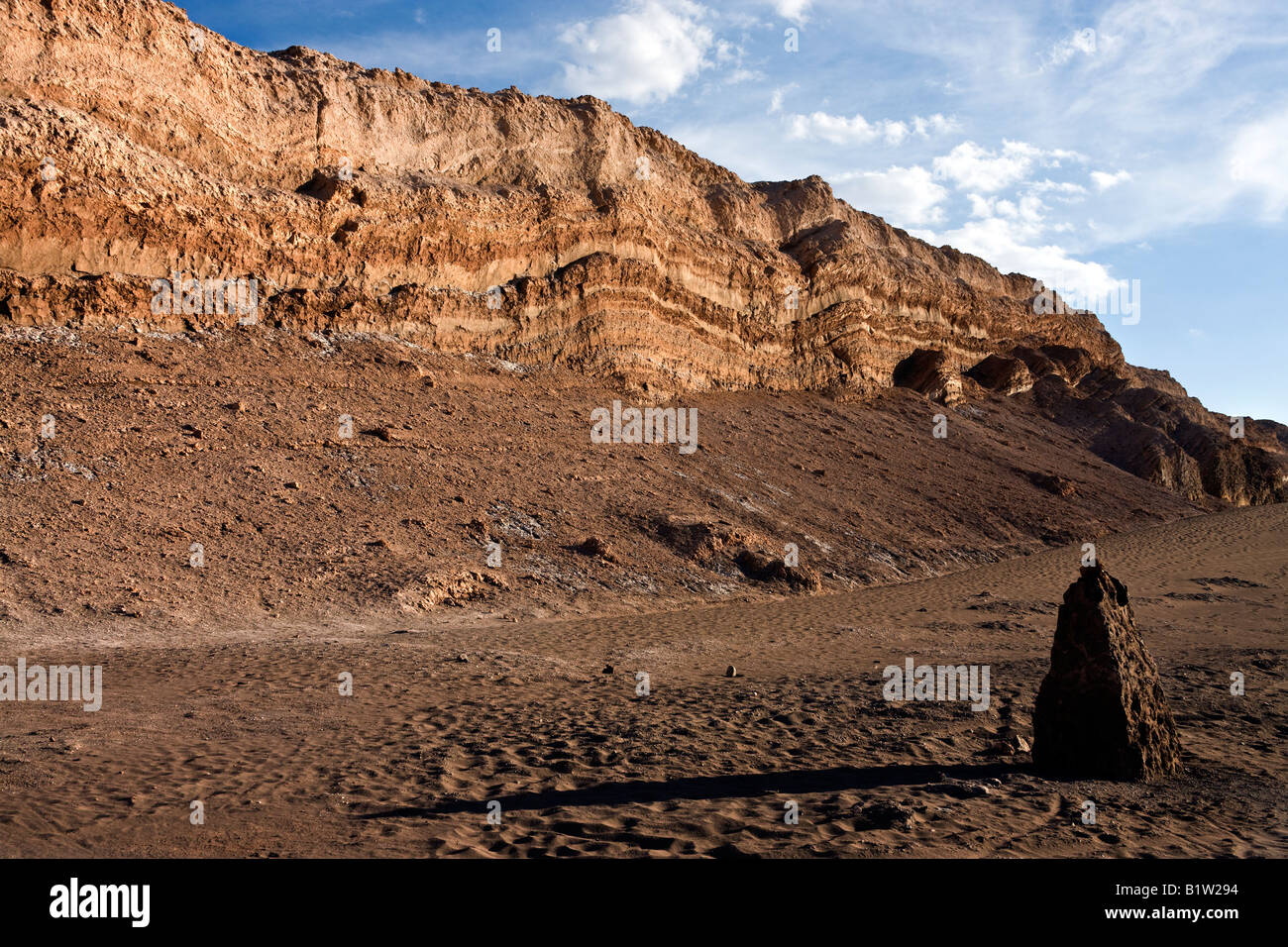 sedimentary layer stock photos amp sedimentary layer stock