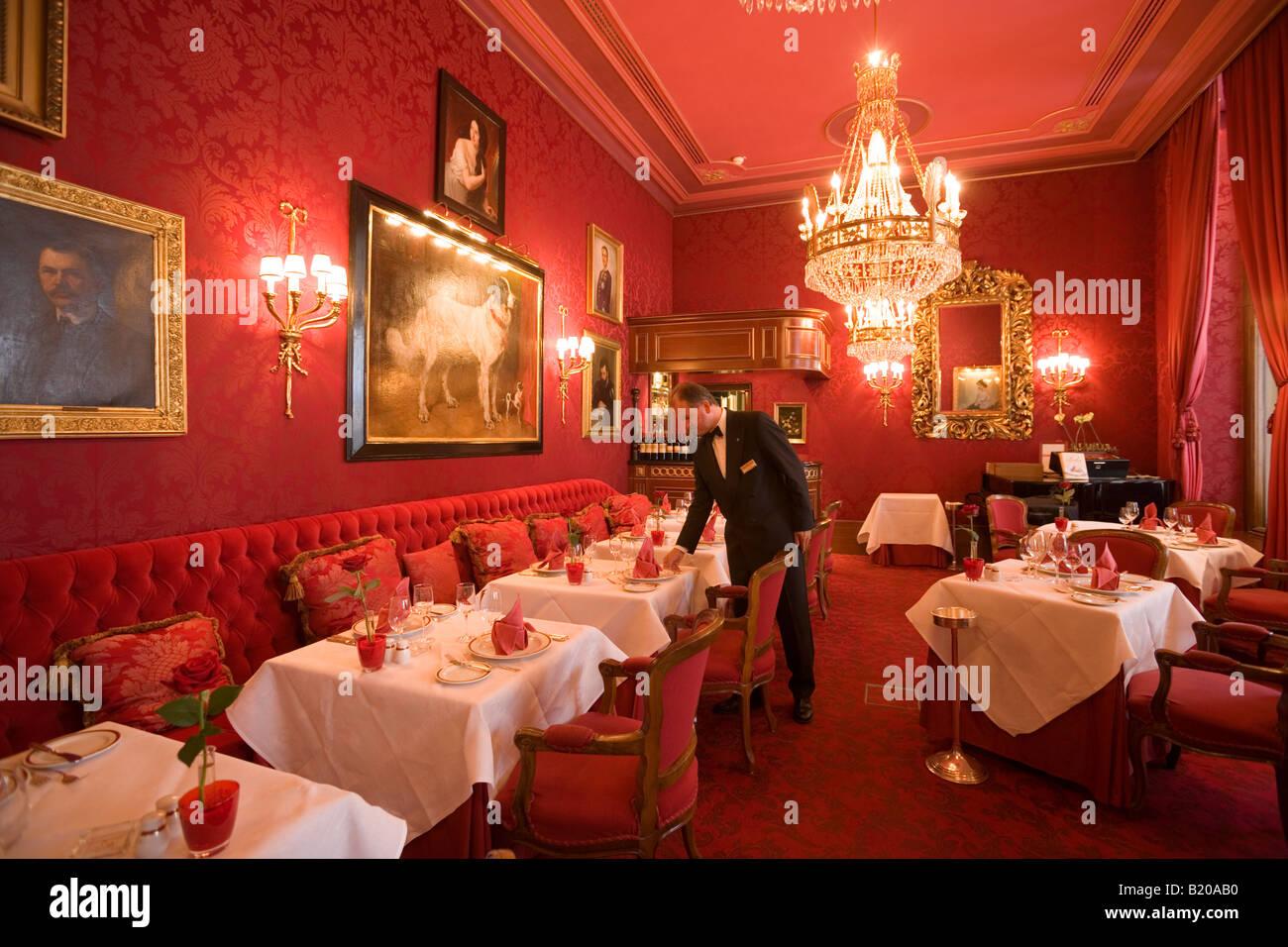 City Hotel Wien