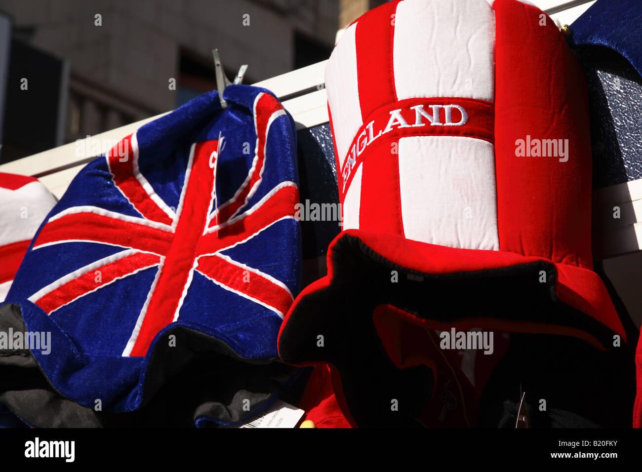 156ba7146 British Souvenir Stock Photos & British Souvenir Stock Images - Alamy