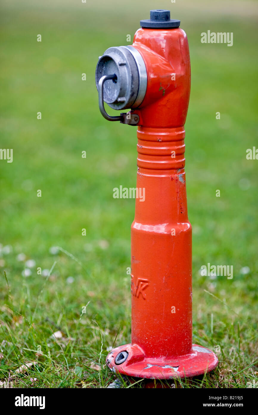 Tap Faucet Hydrant Stock Photos & Tap Faucet Hydrant Stock Images ...