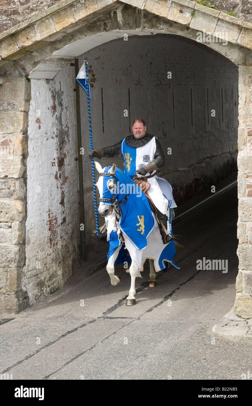 Scottish Historical Saltaire Society, Fort George Ardersier Grampian Scotland uk - Stock Image