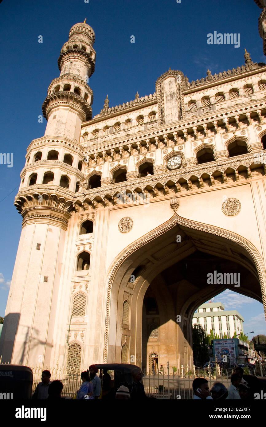 Charminar Police Station, Charminar: Reviews, Telephone ...