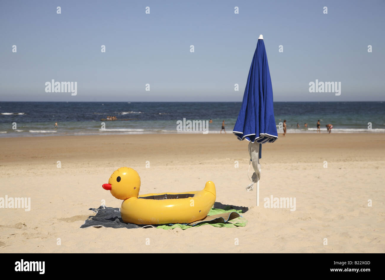 Inflatable Duck Stock Photos Amp Inflatable Duck Stock