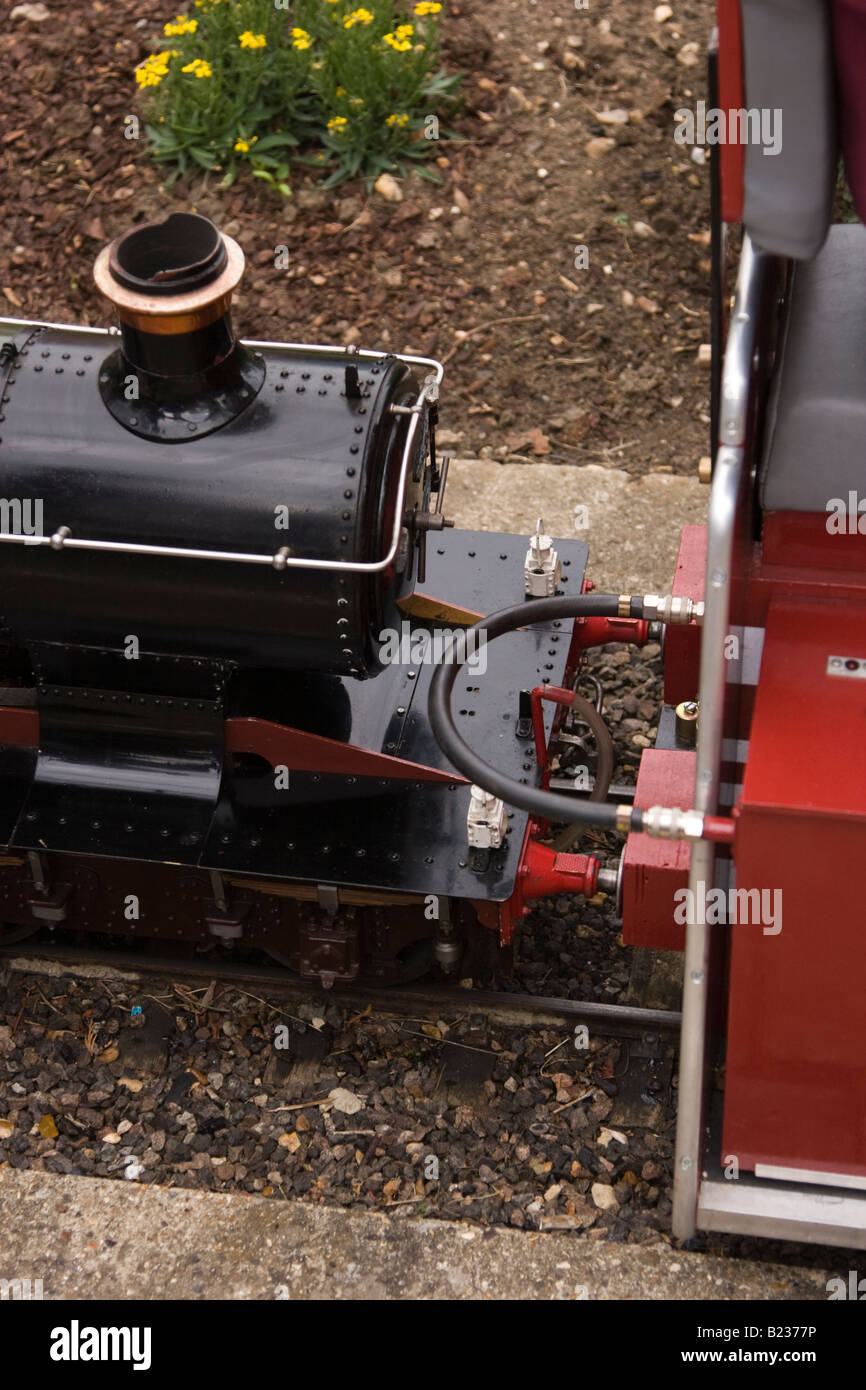 7 1 4 Inch Gauge Stock Photos & 7 1 4 Inch Gauge Stock Images - Alamy