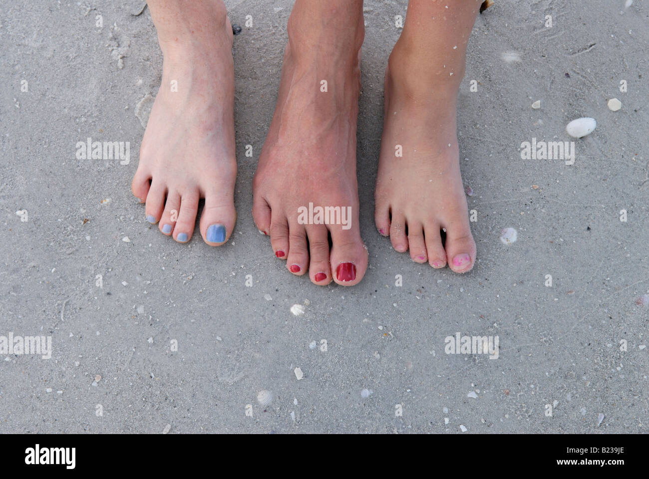 3 girlfriends stock photos   3 girlfriends stock images at home self tan at home self tanner