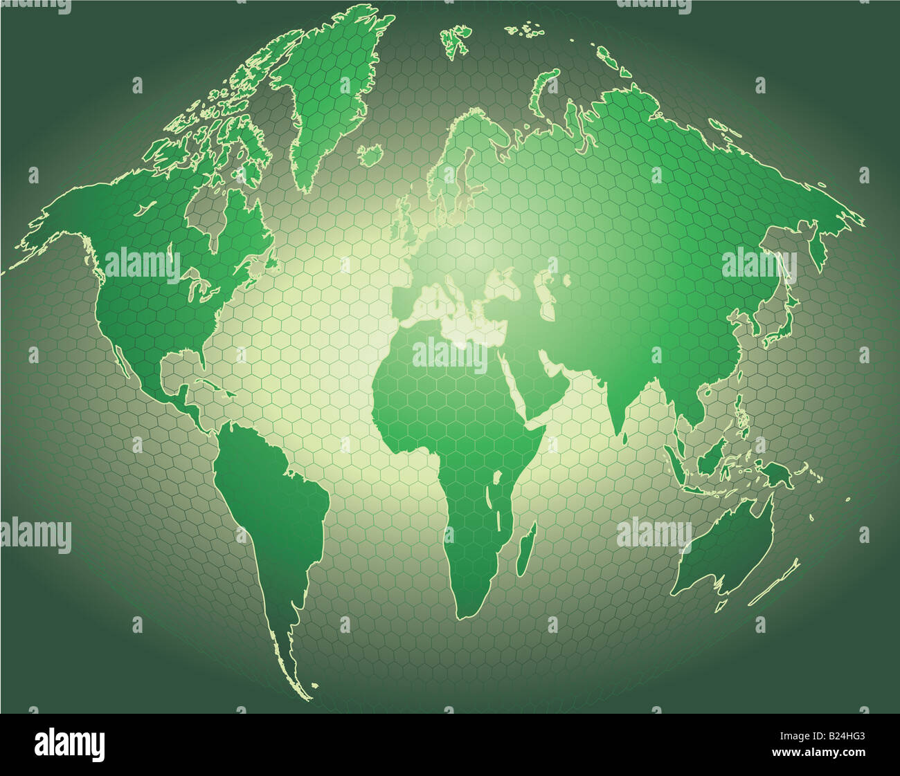 globe word map of earth background a dynamic 3d world map with stock
