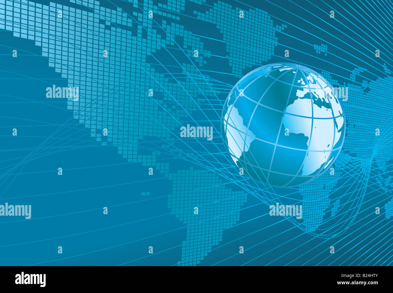 globe word map of earth background a dynamic 3d world map with background