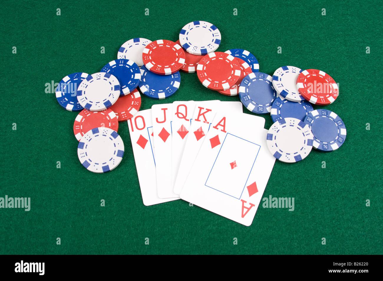 12345 straight poker netbet casino mobile app