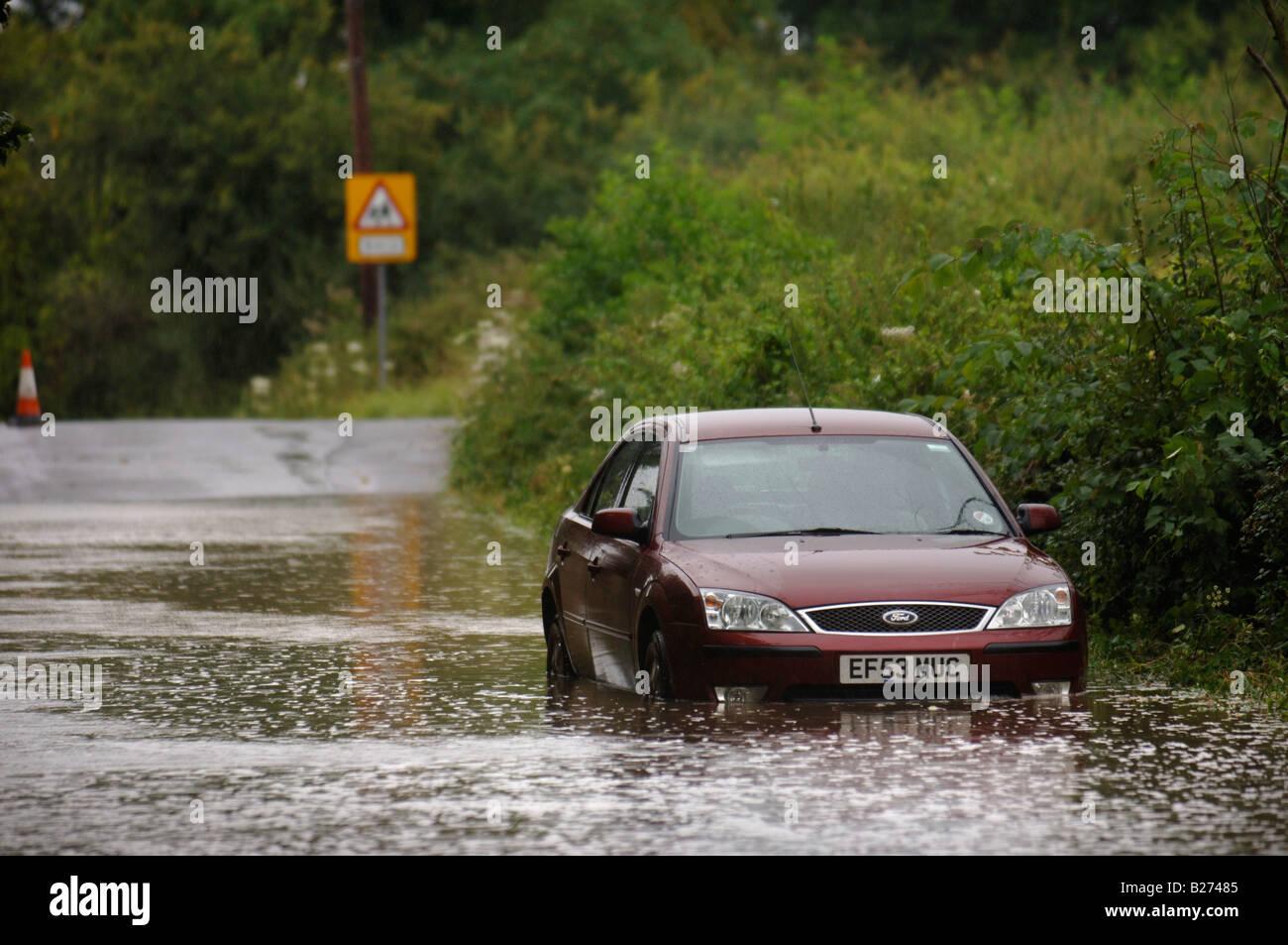 Tdci Stock Photos Amp Tdci Stock Images Alamy