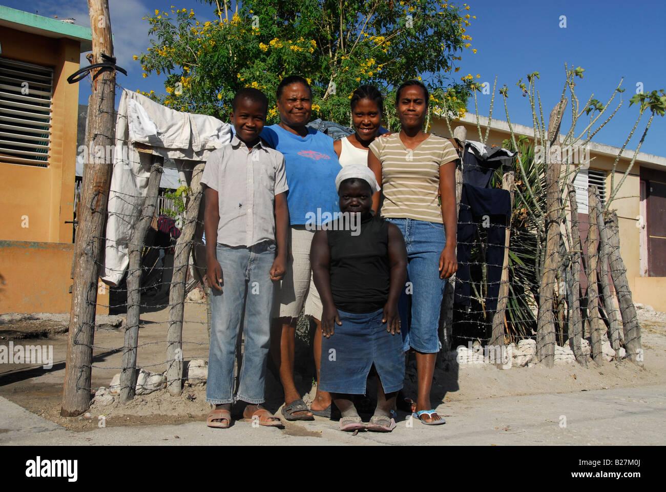 Apologise, but, Dominican republic mulatto women congratulate, simply