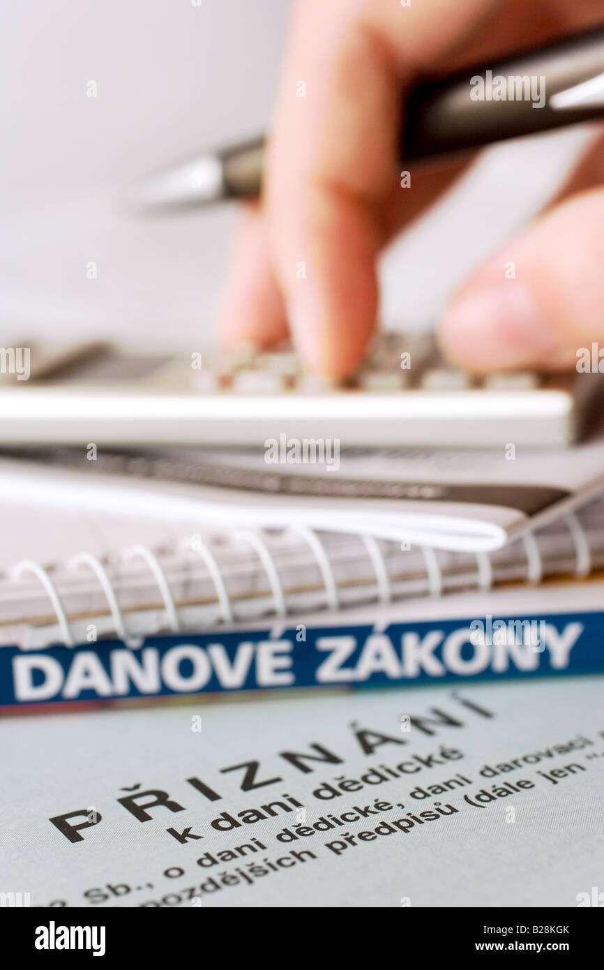 Formular Stock Photos & Formular Stock Images - Alamy