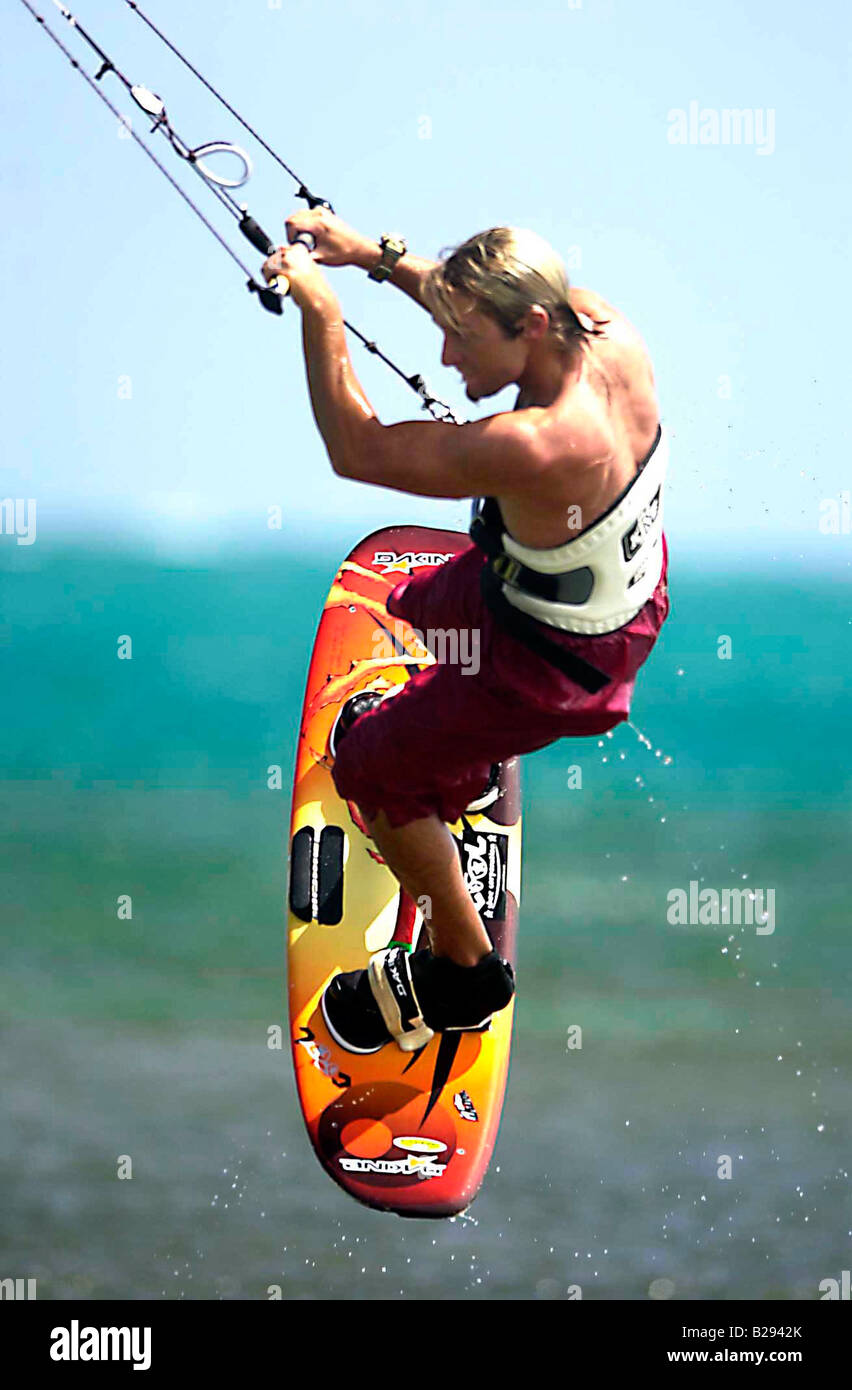 kite surf dating site