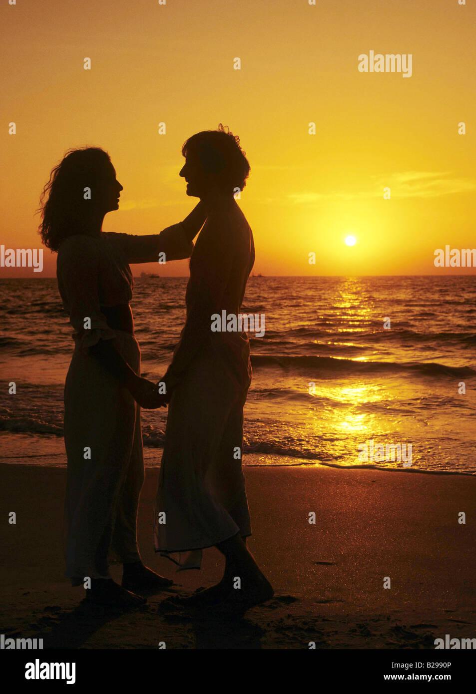 Topless Indian women at beaches in Goa - Goa Forum - TripAdvisor