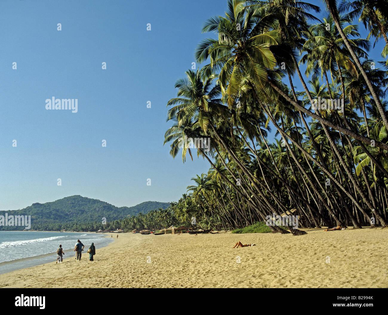 Dating steder i Goa