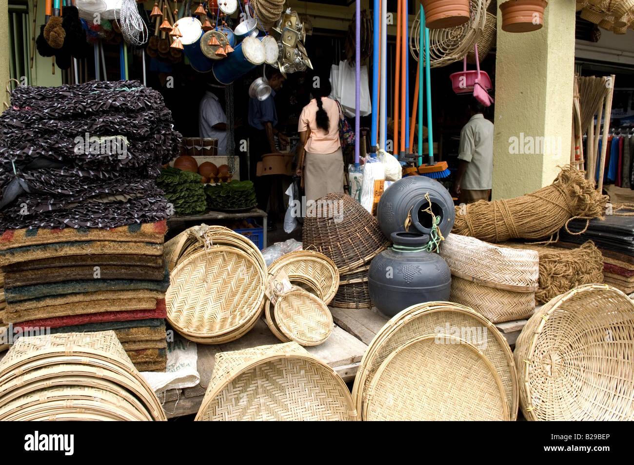 Aluthgama Sri Lanka Date 20 04 2008 Ref ZB648 115261 0007 COMPULSORY CREDIT World Pictures Photoshot - Stock Image