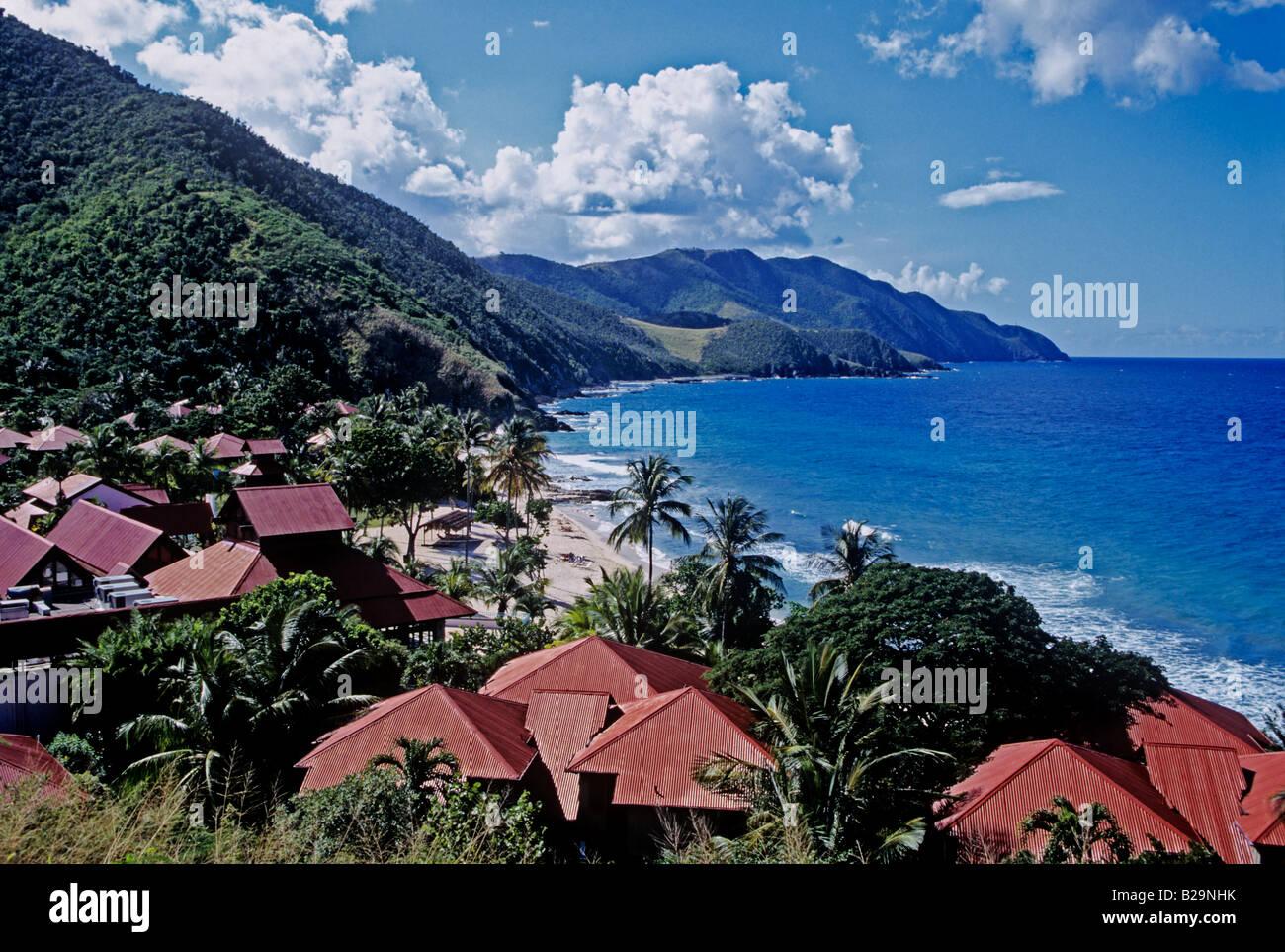 Us Virgin Islands Holidays