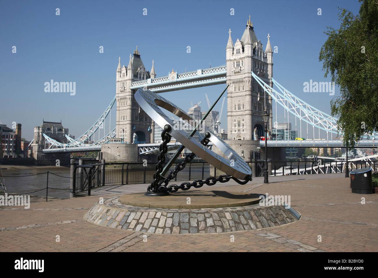 Pho London Stock Photos & Pho London Stock Images - Alamy
