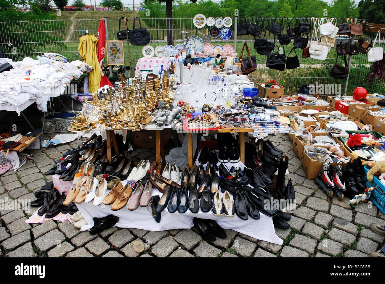 Flohmarkt berlin 5 6