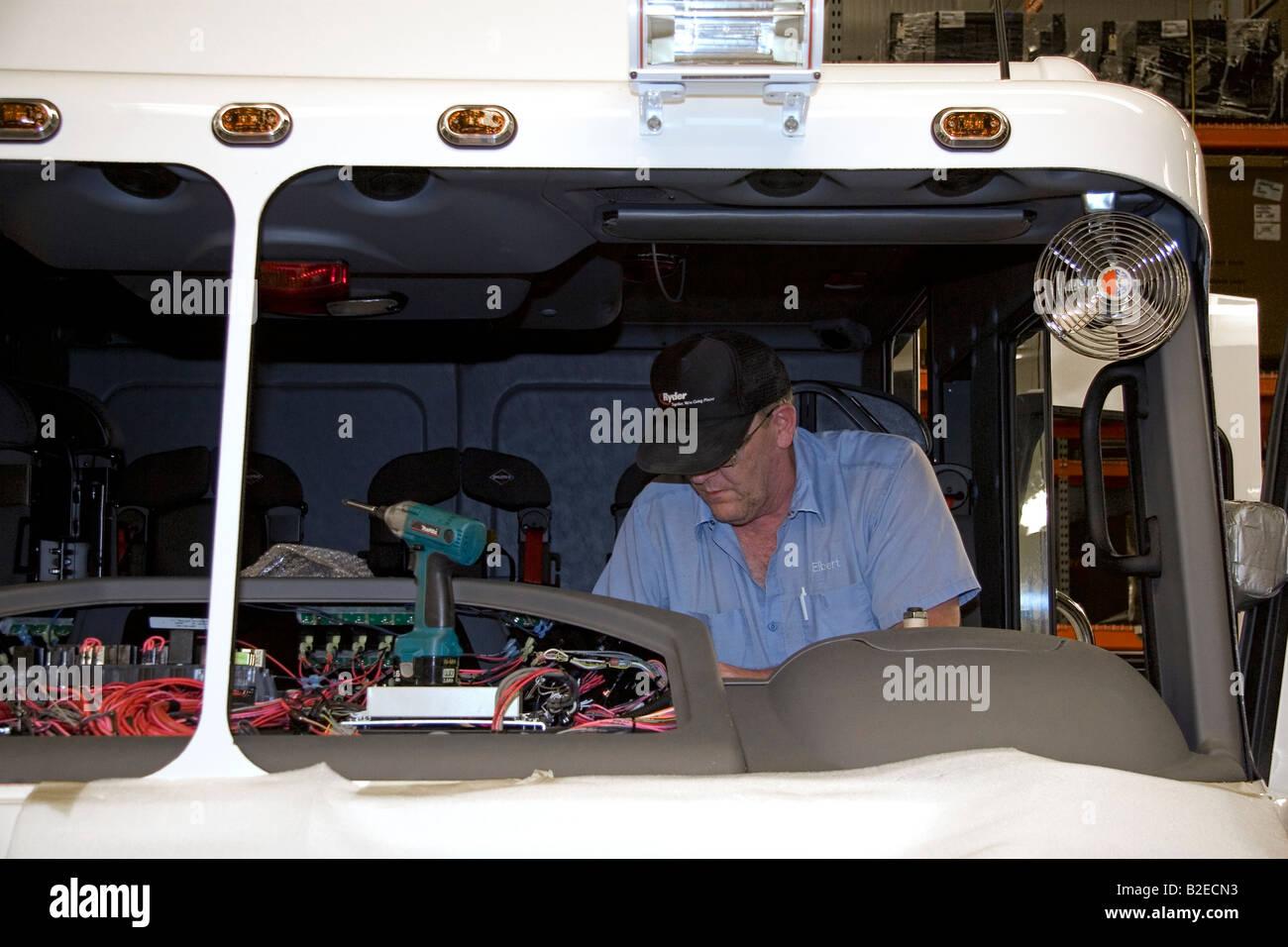 2005 Spartan Chassis Diagram Wiring Master Blogs Motorhome Chis Impremedia Net Camper Motors