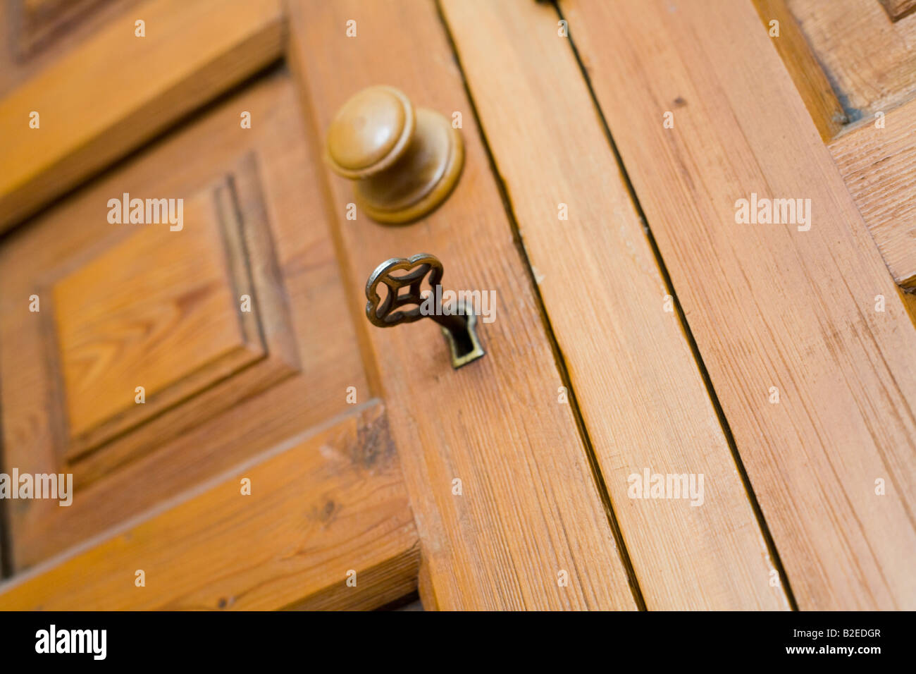 drawer to a watch key door without open lock cupboard youtube pick how