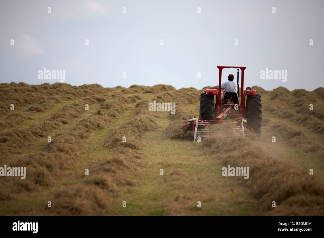 Tractor Attachment Stock Photos & Tractor Attachment Stock Images ...
