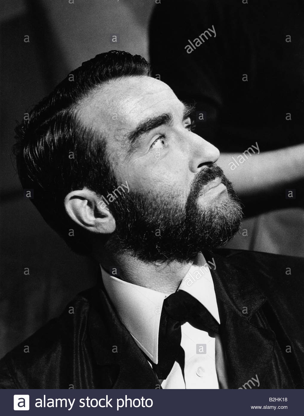 montgomery clift stock photos amp montgomery clift stock
