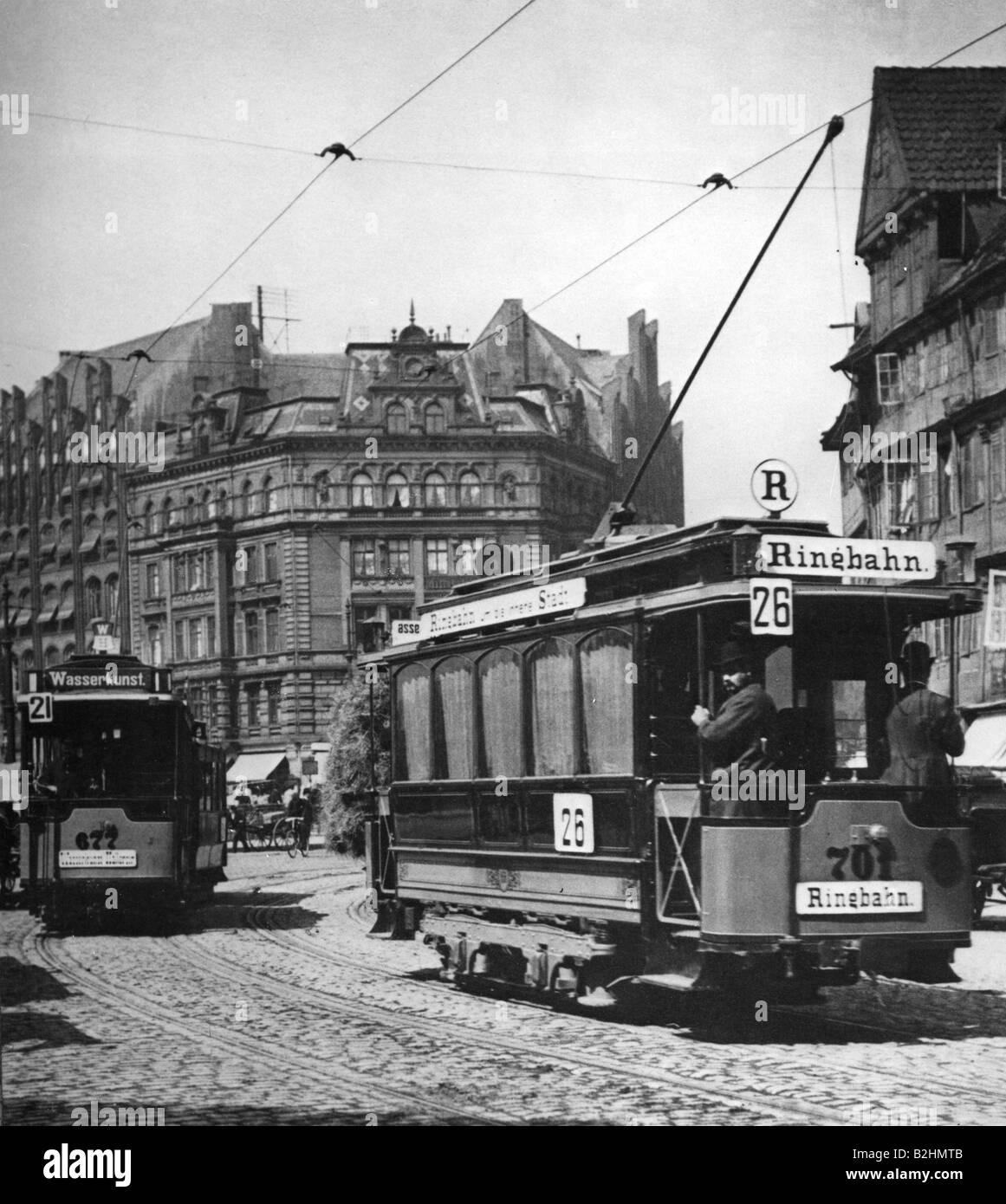 transport/transportation, public transportation, tram, circle line ...